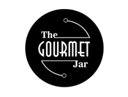 Gourmet Jar